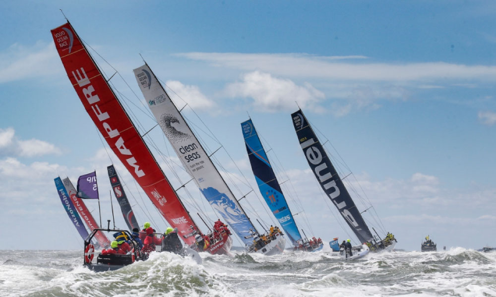 the ocean race 2022-2023